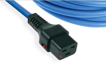 Conector-enchufable-con-bloqueo-C19