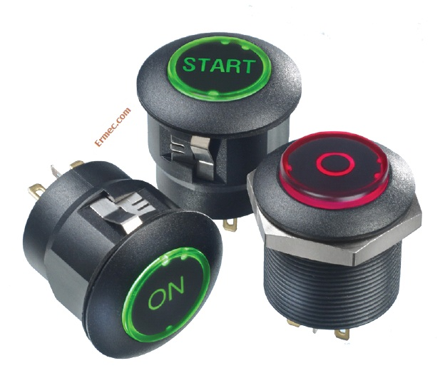 FD-Series-Double-icon-illuminated-pushbuttons