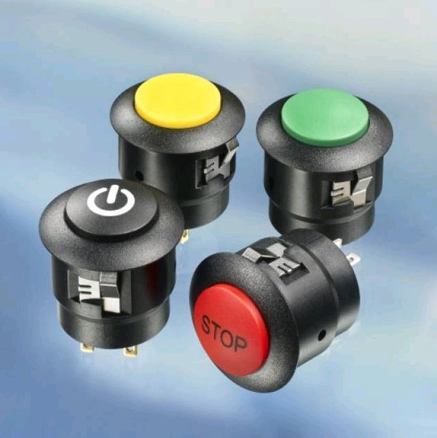 FP-26mm-Series-Apem-New-pushbuttons-with-fully-illuminated-plunge