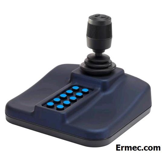 IPD-ULTIMA-Controladora-de-escritorio-con-USB