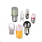 LAMPS-AND-LED-LAMPS-ESPA%C3%91A