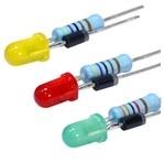 LED-assembly-Espa%C3%B1a