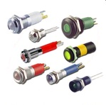 LED-indicators-CML