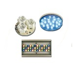 LEDS-PRODUCTS-ESPA%C3%91A