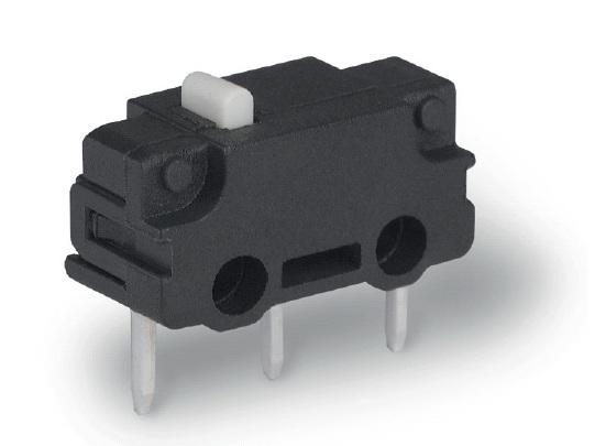 Microultraminiatura-X6