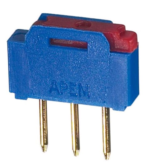 NK-SERIES-APEM-Subminiature-slide-switches