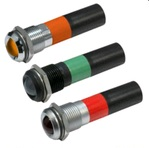 Neon-indicators-CML