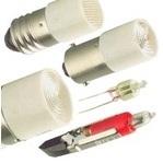 Neon-lamps-CML