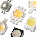 Power-LEDs-Espa%C3%B1a