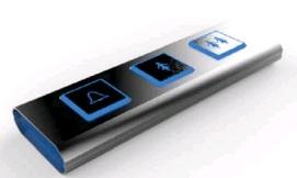 Pulsador-con-tapa-de-metal-cuadrado-10QM