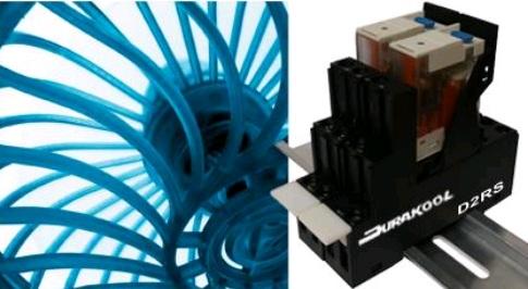 Rele-de-interface-D2RS-para-paneles-de-control-en-HVAC
