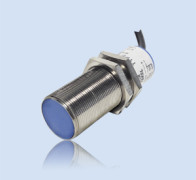 Sensor de proximidad ISLM22