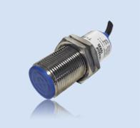 Sensor de proximidad ISLM24