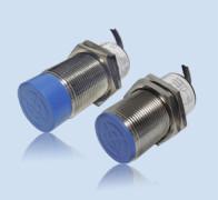 Sensor de proximidad ISLM30