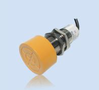 Sensor de proximidad ISLM40