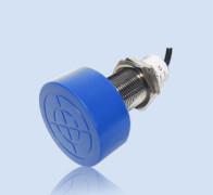 Sensor de proximidad ISLM48