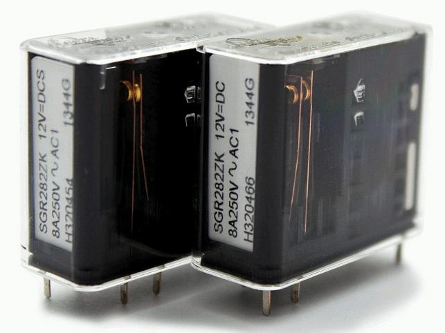 SGR-282-ZK-con-contactos-tipo-corona-estriados-para-corrientes-de-4-mA-a-8-A-y-bajo-coste