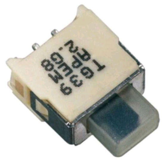 SMT-TG-SERIES-surface-mount-tiny-washable-slide-switches