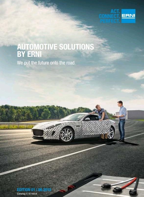 Soluciones-de-ERNI-para-el-sector-del-automovil-conectores-para-automoviles