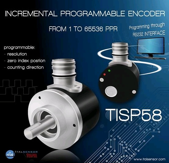 TISP58-Encoder-incremental-programable-desde-1-a-65536-pp