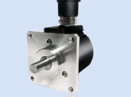TSM60P-SSI-Italsensor-Optical-multiturn-absolute-encoder