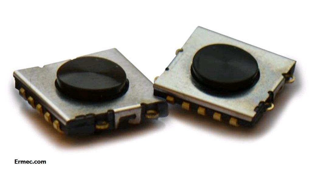 Ultramec-6C-Series-Mec-Low-profile-switch-pulsdor-de-bajo-perfil