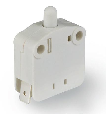 interruptor-de-doble-rotura-XPC