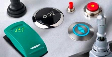 pulsadores-de-panel-de-ermec