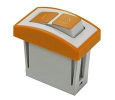 pulsadores-que-aguntan-presion-de-vapor-de-agua-karcher-ip68