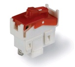3600-Rocker-Auto-Power-Off-Switches-Interruptor-de-autoapagado