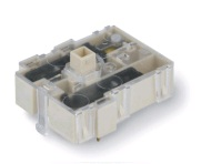 3620-simple-polo-Rocker-Auto-Power-Off-Switches-Interruptor-de-autoapagado