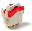 Auto-Power-Off-Switches-Interruptor-de-autoapagado