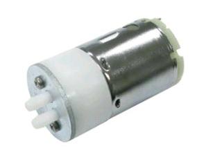 Bomba-de-engranaje-gear-pump