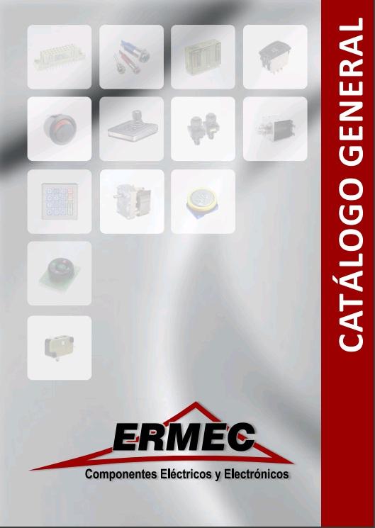 catalogo-de-ermec