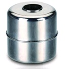 Cylinder%20Stainless%20Steel%20Float%20for%20Level%20Sensor