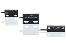 Flatpack-reed-Sensors