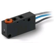 Micros-sellados-miniatura-V3NS