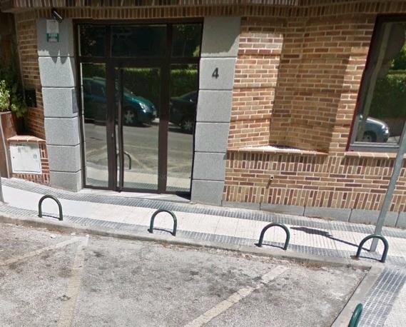 Ermec madrid - Oficinas de adecco en madrid ...
