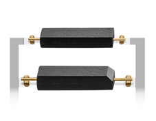 TH-Series%20reed%20switches%20FORMA%20B-Latching