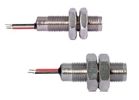 Tubular%20Threaded-Series%20Hall%20Sensor