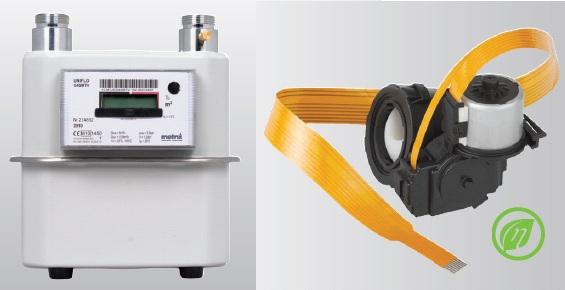 Valvula-de-corte-para-la-medidores-de-gas-inteligentes