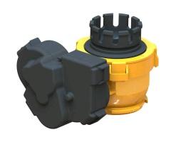 Valvulas-de-gas-GMP-SAIA