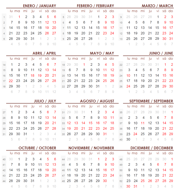 ermec-calendar