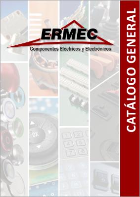Catalogo General ERMEC
