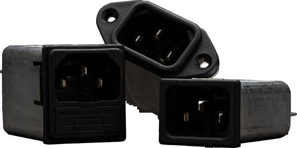 Sensor-Switches