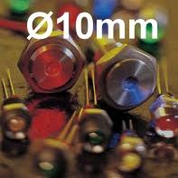Ø10mm