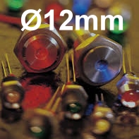 Ø12mm