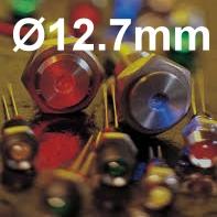 Ø12.7mm