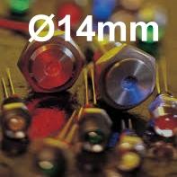 Ø14mm