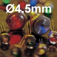 Ø4.5mm